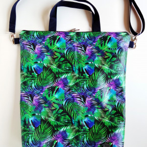 Shopper bag special
