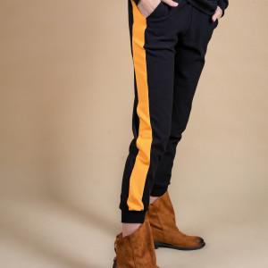 Spodnie dresowe extraordinary