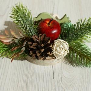 stroik świąteczny/całoroczny