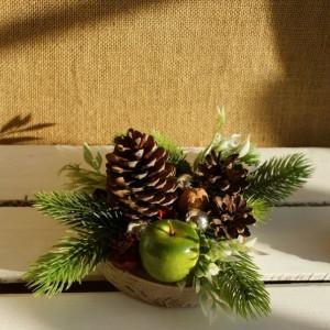 świąteczna dekoracja3
