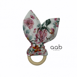 Szeleszczące Uszy Kwiaty wiśni (410772)