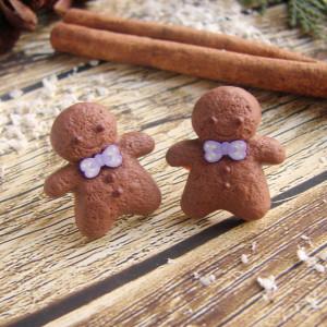 Sztyfty ciasteczkowe ludki