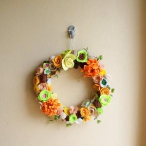 wianek kwiatowy4