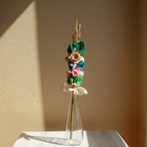 wielkanocna palma/dekoracja całoroczna