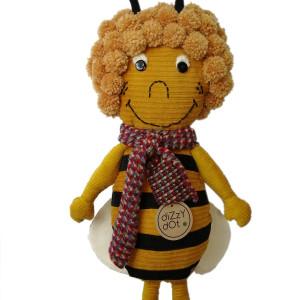 Zabawka/przytulanka personalizowana Maja