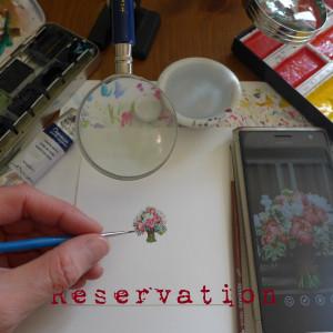 Zamówienie specjalne - szklane jaskry
