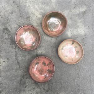 Zestaw Ceramicznych misek 11