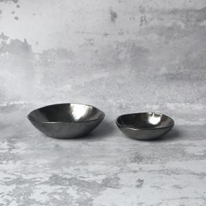Zestaw Ceramicznych misek 17